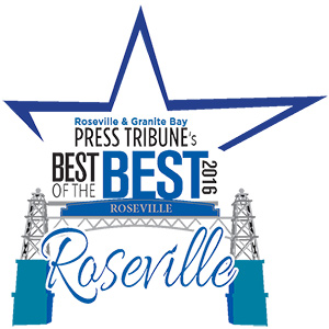 Best of the Best Roseville 2016