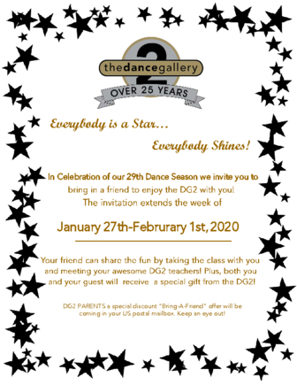 thumbnail of 2020 Invitation-flyer bring a friend with logo