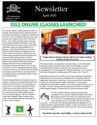 thumbnail of 2020_April_Newsletter.01
