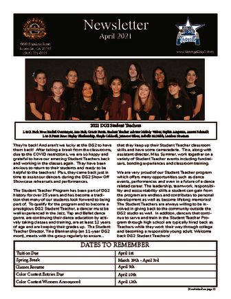 thumbnail of April2021Newsletter