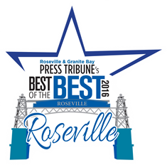 Best of the Best Roseville 2016 - The Dance Gallery