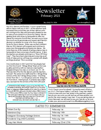 thumbnail of Februray2021Newsletter