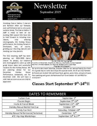 thumbnail of Sept_2019_Newsletter