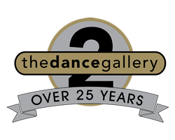 Dance Gallery 2 - Roseville Dance Studio