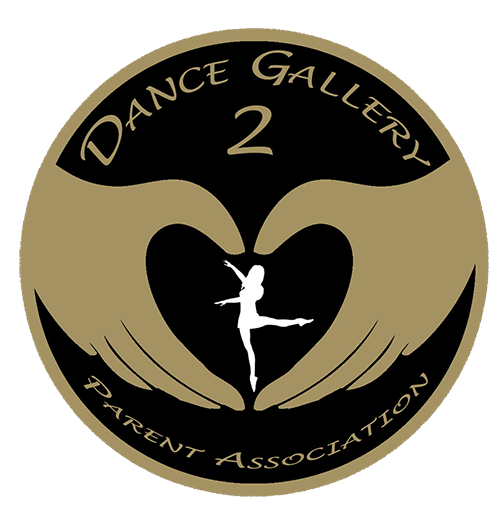 Parent Association for The Dance Gallery 2