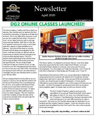 thumbnail of 2020_April_Newsletter.01