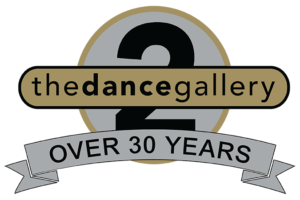 Dance Gallery Over 30 Years