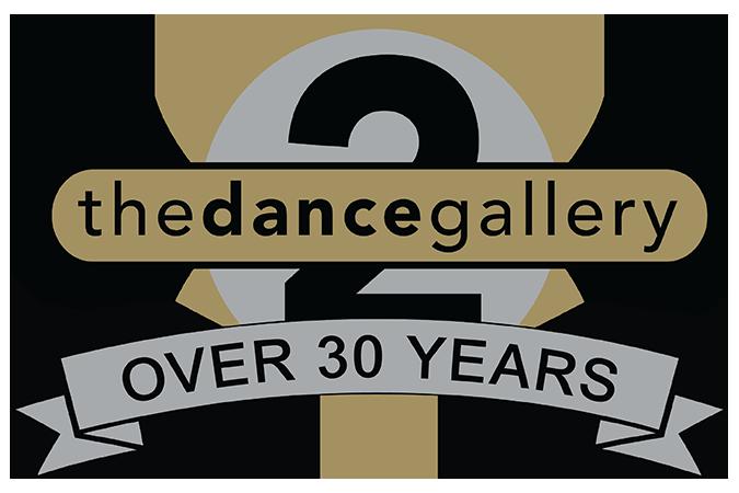 Dance Gallery 2 - Roseville Dance Studio