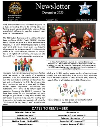 thumbnail of (December 2020 Newsletter1)