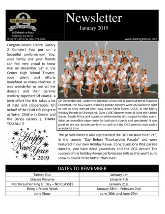 thumbnail of January 2019 mailer JR