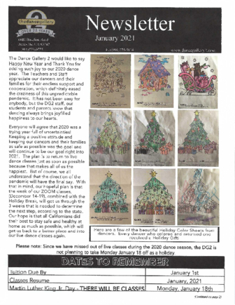 thumbnail of January Newsletter (scanned) (1)