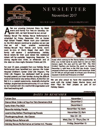 thumbnail of NEWSLETTER 1117.compressed