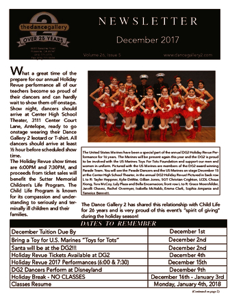 thumbnail of NEWSLETTER-12-17 Final copy.compressed