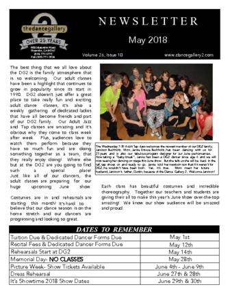 thumbnail of Newsletter0518 (b)