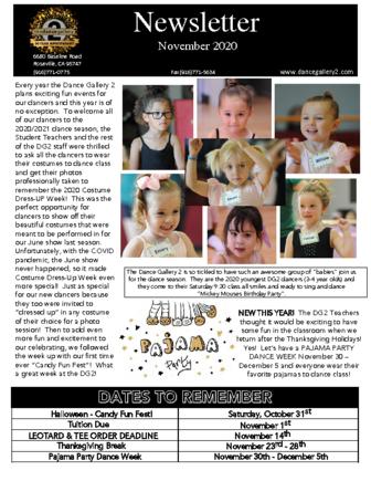 thumbnail of November Newsletter(2)